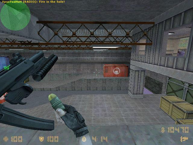 Shopmenu4 Для War3ft