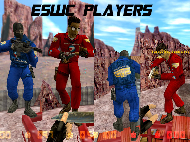 [Изображение: eswc_pack_players_1.jpg]