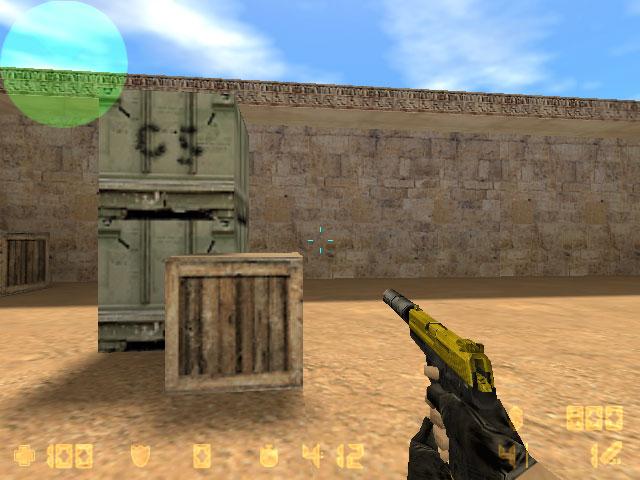 Counter strike source патч v47. скачть ключ для игры counter-strike …